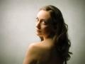 andrea_celeste_singer_songwriter3