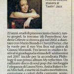 La Repubblica, Firenze - Paolo Russo