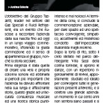 Torino Mag.