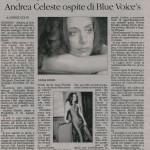 2009_bluevoices2