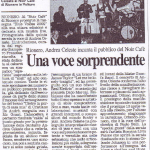 2009_bluevoices3