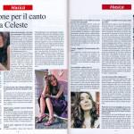 Intervista - Duemila