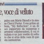 Il Corriere Livorno