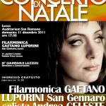 locandina_dicembre2011