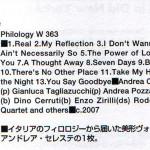 Jazzlife JP