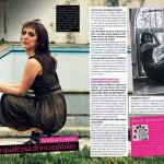 Intervista - Vera Style