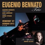 Auditorium Teatro Carlo Felice (Genova)