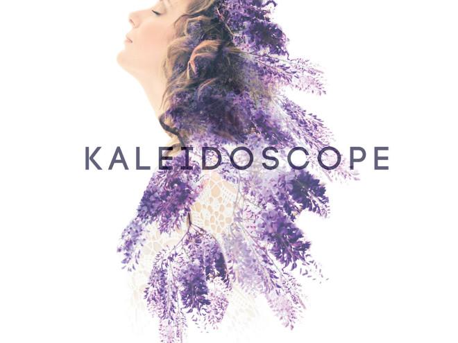 andrea-celeste-kaleidoscope