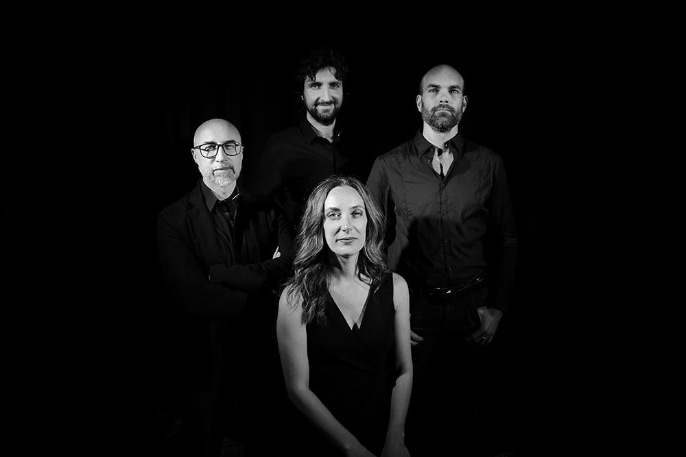 andrea-celeste-quartet