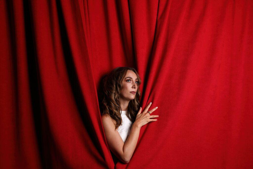 Andrea Celeste - Christmas Wonderland